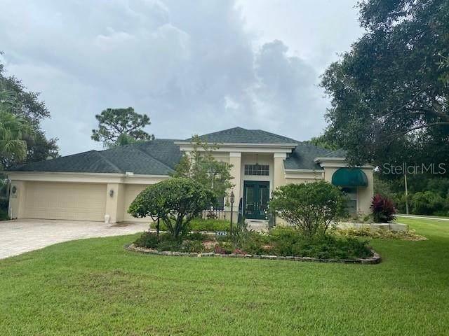 6702 Pinehurst Place, Bradenton, FL 34202 (MLS #A4512658) :: Charles Rutenberg Realty