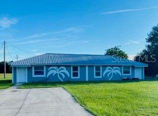 304/308/312 Providence Street, Arcadia, FL 34266 (MLS #A4512820) :: McConnell and Associates