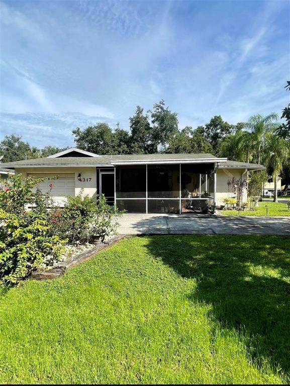 4317 Ardale Street, Sarasota, FL 34232 (MLS #A4512856) :: Cartwright Realty