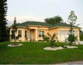 North Port, FL 34287 :: The Hustle and Heart Group