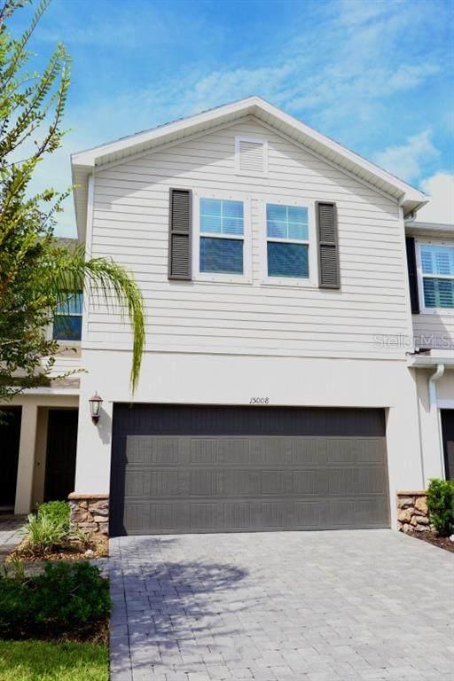 15008 Blue Quaker Place, Tampa, FL 33613 (MLS #A4513018) :: Bridge Realty Group