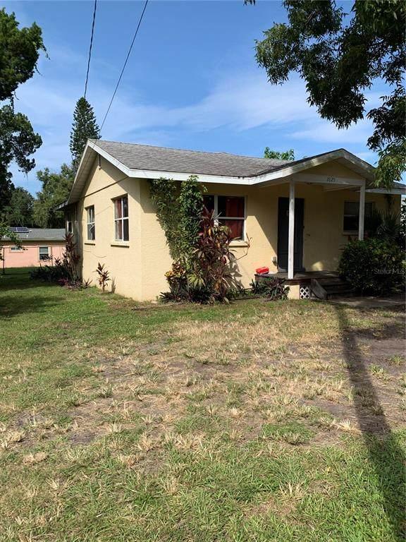 2825 Church Avenue, Sarasota, FL 34234 (MLS #A4513232) :: Blue Chip International Realty