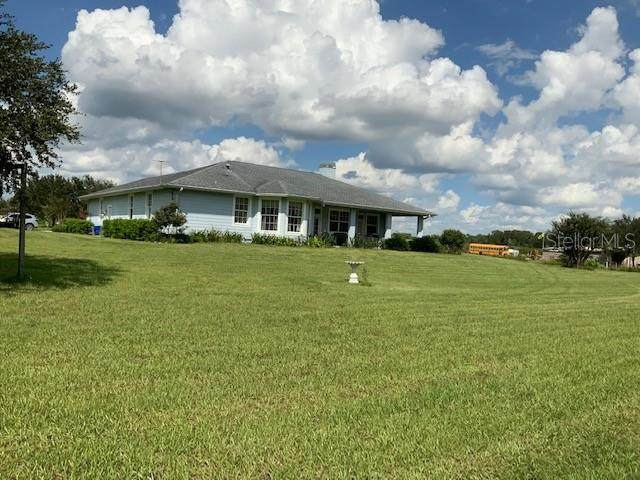29748 Betts Road, Myakka City, FL 34251 (MLS #A4513263) :: SunCoast Home Experts