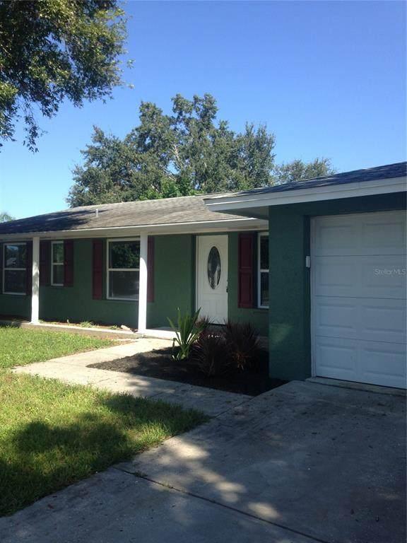 3802 30TH Avenue W, Bradenton, FL 34205 (MLS #A4513268) :: Southern Associates Realty LLC