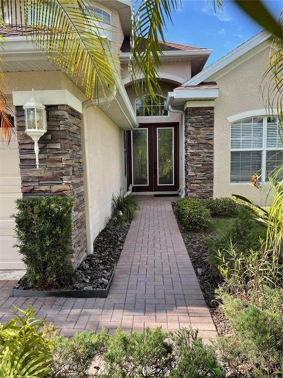 Ellenton, FL 34222 :: Zarghami Group