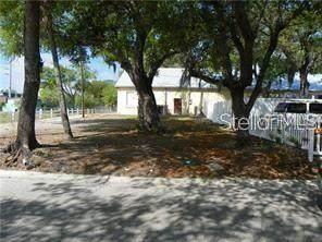 501 8TH AVENUE Drive W, Bradenton, FL 34205 (MLS #A4513608) :: Florida Real Estate Sellers at Keller Williams Realty