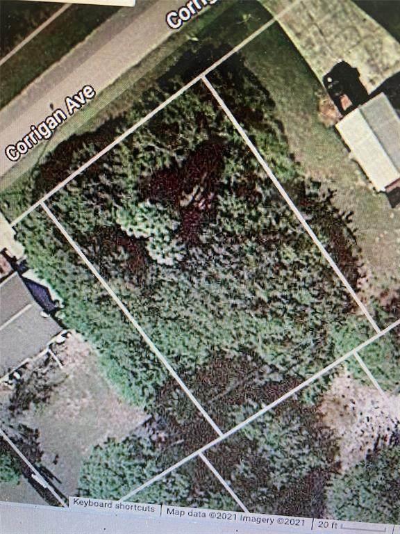 11113 Corrigan Avenue, Englewood, FL 34224 (MLS #A4513745) :: Everlane Realty