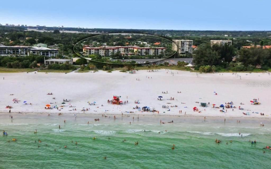 925 Beach Road - Photo 1
