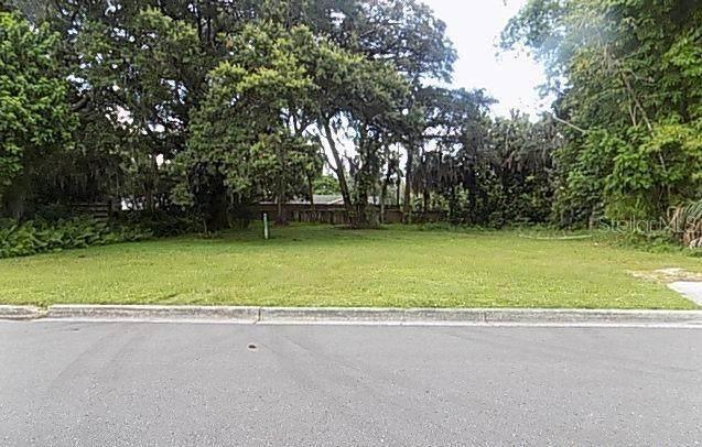 936 Wilmerling Avenue, Sarasota, FL 34243 (MLS #A4514085) :: Medway Realty