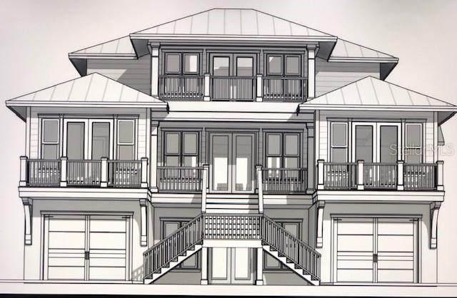 102 75TH Street, Holmes Beach, FL 34217 (MLS #A4514090) :: SunCoast Home Experts