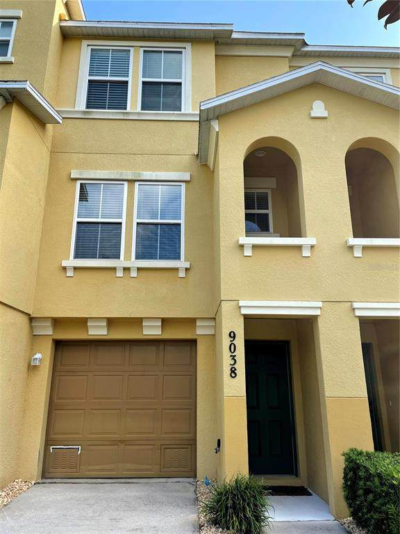 9038 White Sage Loop, Lakewood Ranch, FL 34202 (MLS #A4514131) :: McConnell and Associates