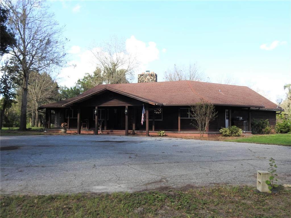 1874 County Road 661 - Photo 1
