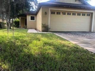 3375 Houle Avenue, Sarasota, FL 34232 (MLS #A4515323) :: EXIT King Realty