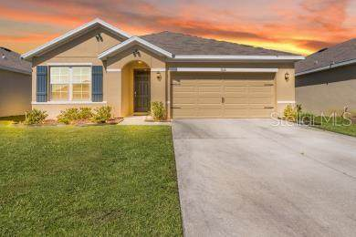 5010 Willow Preserve Way, Palmetto, FL 34221 (MLS #A4515474) :: SunCoast Home Experts