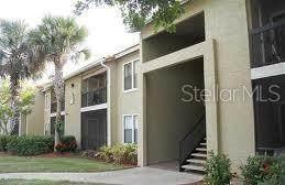 4020 Crockers Lake Boulevard #11, Sarasota, FL 34238 (MLS #A4515575) :: Burwell Real Estate