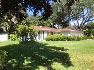 2833 Valley Forge Street, Sarasota, FL 34231 (MLS #A4516101) :: The Duncan Duo Team