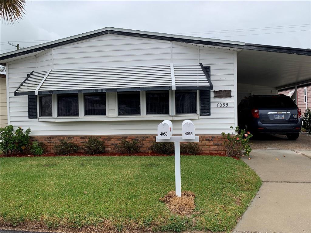 4055 Rolling Oaks Drive - Photo 1