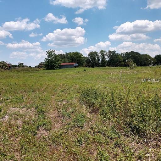 Hwy 555, Bartow, FL 33830 (MLS #B4900246) :: Dalton Wade Real Estate Group