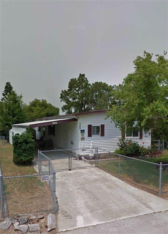 1127 Skyview Boulevard, Lakeland, FL 33801 (MLS #B4900324) :: Team 54