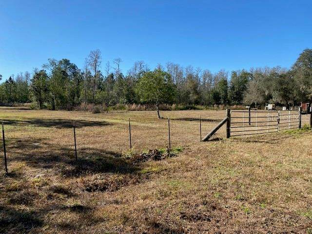 Salyers Road, Clermont, FL 34714 (MLS #B4900707) :: Vacasa Real Estate