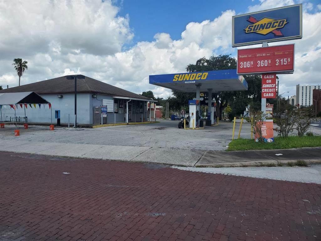 825 Florida Avenue - Photo 1