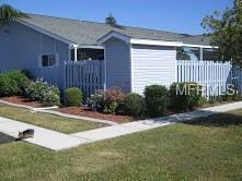 3300 Loveland Boulevard #203, Port Charlotte, FL 33980 (MLS #C7247453) :: The Duncan Duo Team
