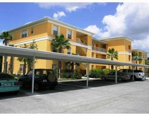 2081 Willow Hammock Circle #105, Punta Gorda, FL 33983 (MLS #C7248624) :: The Duncan Duo Team