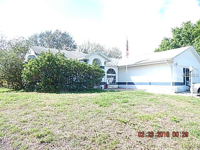 27205 Monroe Street, Punta Gorda, FL 33983 (MLS #C7249154) :: G World Properties