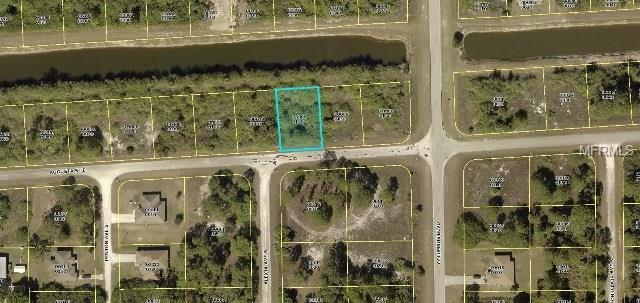 1161 Augusta Street E, Lehigh Acres, FL 33974 (MLS #C7249603) :: Mid-Florida Realty Team