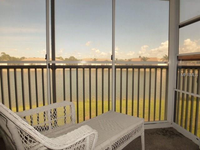 12274 SW Egret Circle #2906, Lake Suzy, FL 34269 (MLS #C7249747) :: The Duncan Duo Team