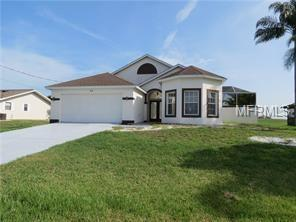42 Bunker Road Road, Rotonda West, FL 33947 (MLS #C7249835) :: Griffin Group