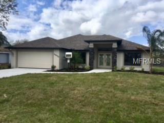 26420 Barbinos Drive, Punta Gorda, FL 33983 (MLS #C7250170) :: Griffin Group