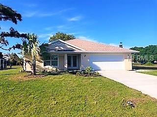 25396 Panache Lane, Punta Gorda, FL 33983 (MLS #C7250498) :: Premium Properties Real Estate Services