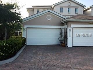 17444 Boca Vista Road 444A, Punta Gorda, FL 33955 (MLS #C7250542) :: Griffin Group