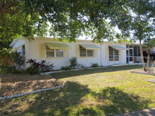 22131 Marshall Avenue, Port Charlotte, FL 33952 (MLS #C7250660) :: Godwin Realty Group