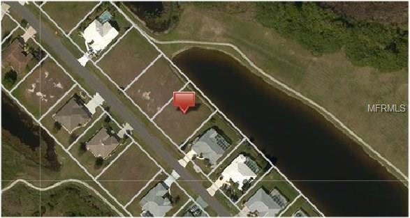 12894 Pembroke Circle S, Lake Suzy, FL 34269 (MLS #C7251328) :: Cartwright Realty