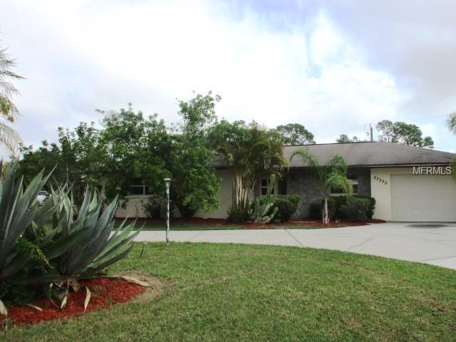 23290 Olean Boulevard, Port Charlotte, FL 33980 (MLS #C7400070) :: Medway Realty
