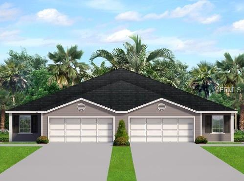 26215 Explorer Road, Punta Gorda, FL 33983 (MLS #C7401112) :: The Duncan Duo Team