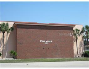 3100 Harbor Boulevard #315, Port Charlotte, FL 33952 (MLS #C7401126) :: Medway Realty
