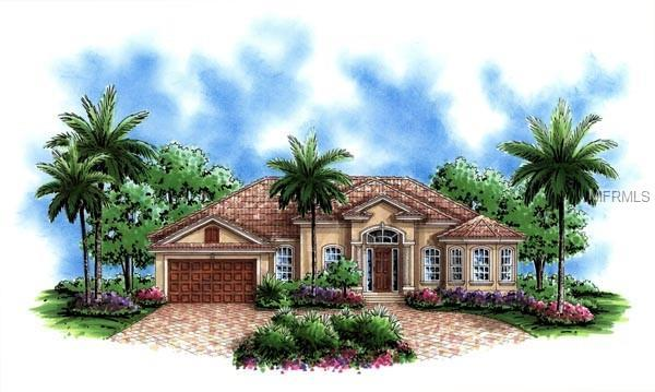 1413 SE 29TH Terrace, Cape Coral, FL 33904 (MLS #C7402295) :: Team Virgadamo