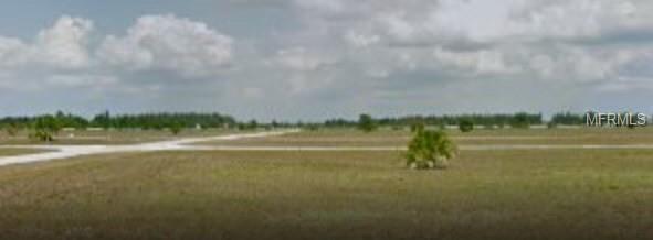 42 Avocado Drive, Placida, FL 33946 (MLS #C7402323) :: Griffin Group