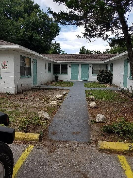 209 31ST Avenue E, Bradenton, FL 34208 (MLS #C7402558) :: NewHomePrograms.com LLC