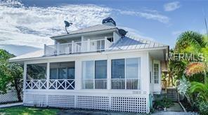 522 Useppa Island, Captiva, FL 33924 (MLS #C7403361) :: Griffin Group