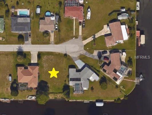 125 Arlington Court NE, Port Charlotte, FL 33952 (MLS #C7404086) :: GO Realty