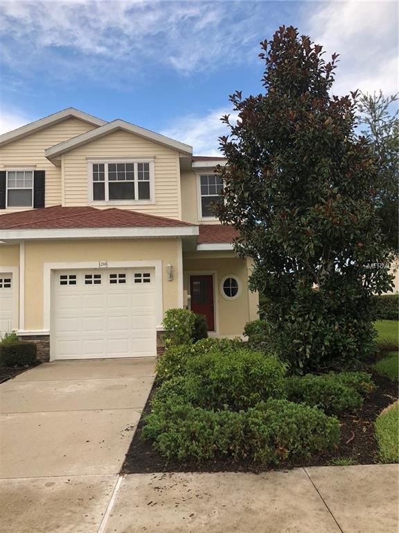 1208 Jonah Drive, North Port, FL 34289 (MLS #C7404099) :: Griffin Group