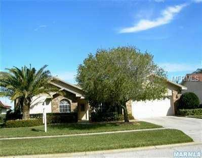 4323 Pro Am Avenue E, Bradenton, FL 34203 (MLS #C7404712) :: Delgado Home Team at Keller Williams