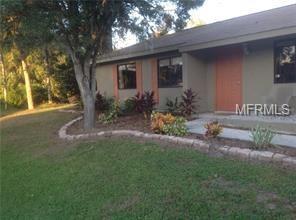 4004 Blueridge Street, North Port, FL 34287 (MLS #C7404904) :: Griffin Group