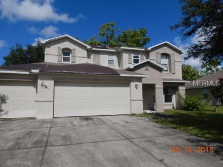 25756 Prada Drive, Punta Gorda, FL 33955 (MLS #C7404988) :: G World Properties