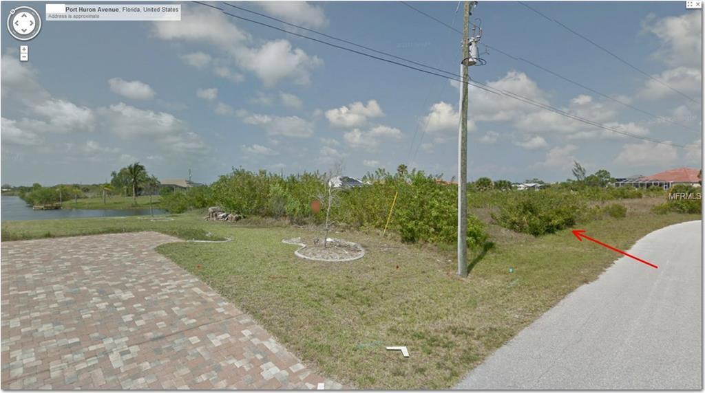 14346 Port Huron Avenue - Photo 1