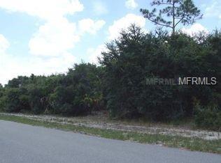 377 Milford Street, Port Charlotte, FL 33953 (MLS #C7405443) :: Team Pepka